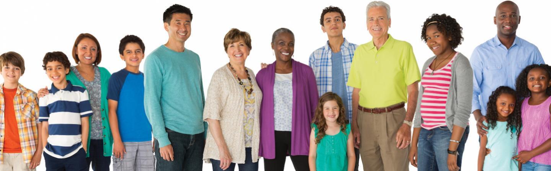 Membership Benefits | Wilson Family YMCA