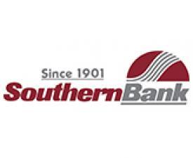 Southern Bank logo