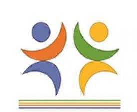 Wilson County Health Department Logo